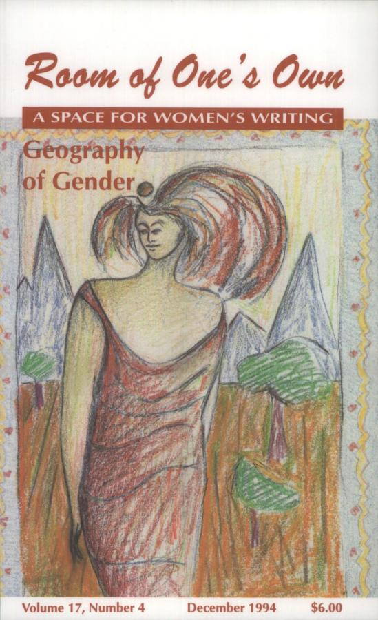 17.4: Geography of Gender
